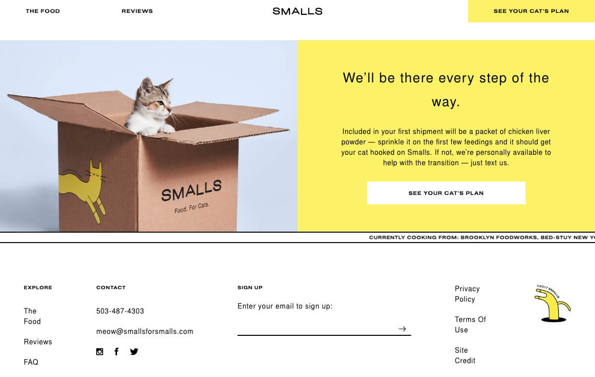 smalls_real_food_for_cats