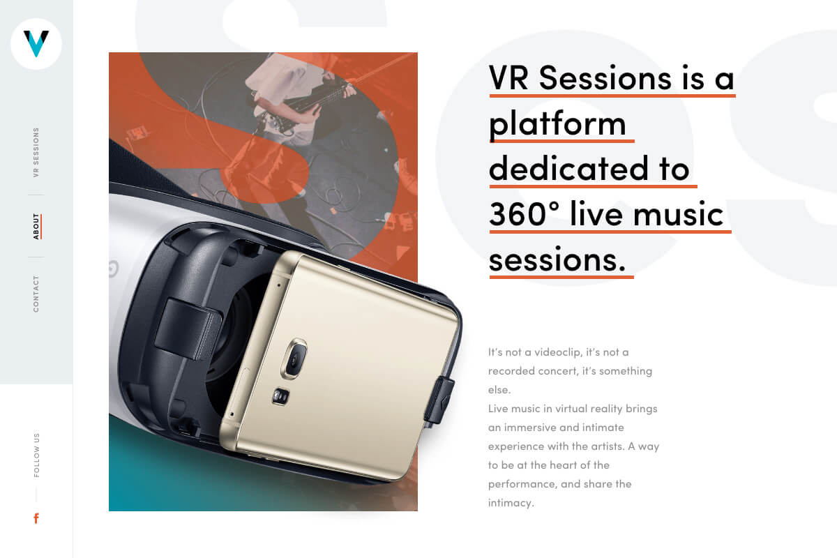 vr_sessions